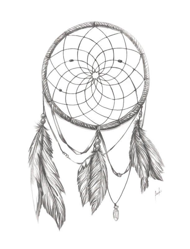 Weaving a web dreamcatcher workshop welty enviromental for Dreamcatcher tattoo template