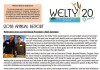 Welty Annual Report 2018
